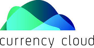 Currency Cloud
