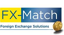 FX Match